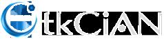 Tkシアン株式会社-tkCiAN